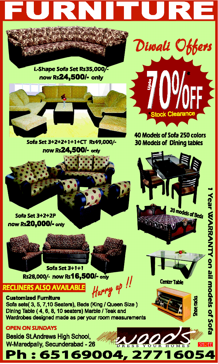 The WOODS presents DIWALI OFFER upto 70 off on All  : the woods presents diwali offer upto 70 1c3b0f from www.dealshut.com size 709 x 1186 png 142kB