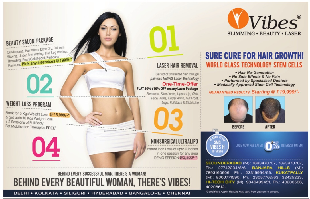 Cosmetic Surgery Breast Augmentation Eyelid surgery Tummy Tuck and