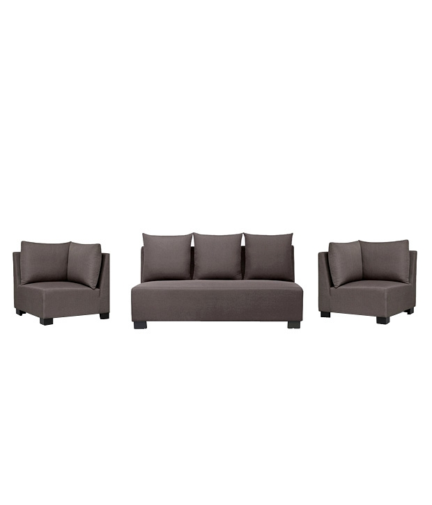 5 Seater Sofa Set At Lowest Price On Snapdeal Dealshut