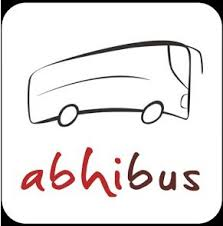 Coupons for abhi bus