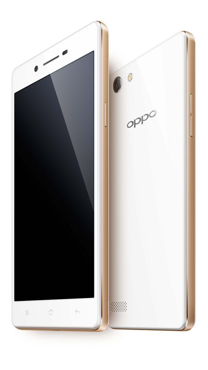 OPPO Neo 7 is DEAL PRICE at Infibeam