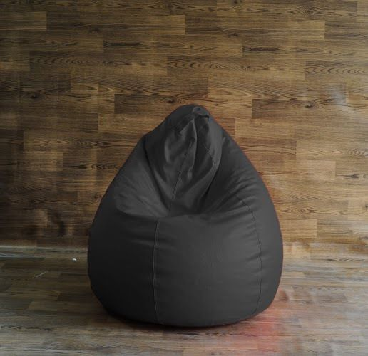 Magnificent Bean Bag Deals In Chennai Historynet Coupon Code Gamerscity Chair Design For Home Gamerscityorg