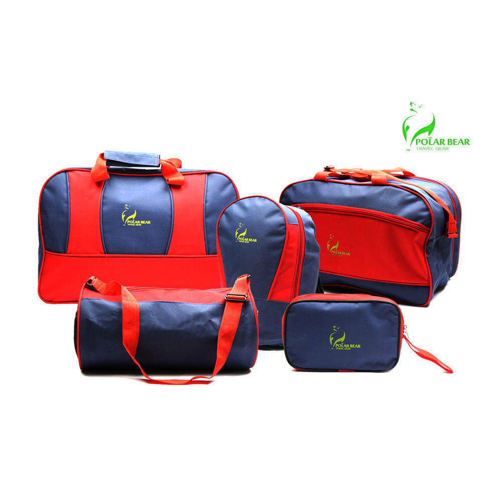 d8393d0e7158 ... cheap for discount  Dolton mom rethinks childrens safety after school  shooting new product 1710b 03740  JPG 06-Mar-2017 2233 81094 5-travel-bags-fidato-  ...