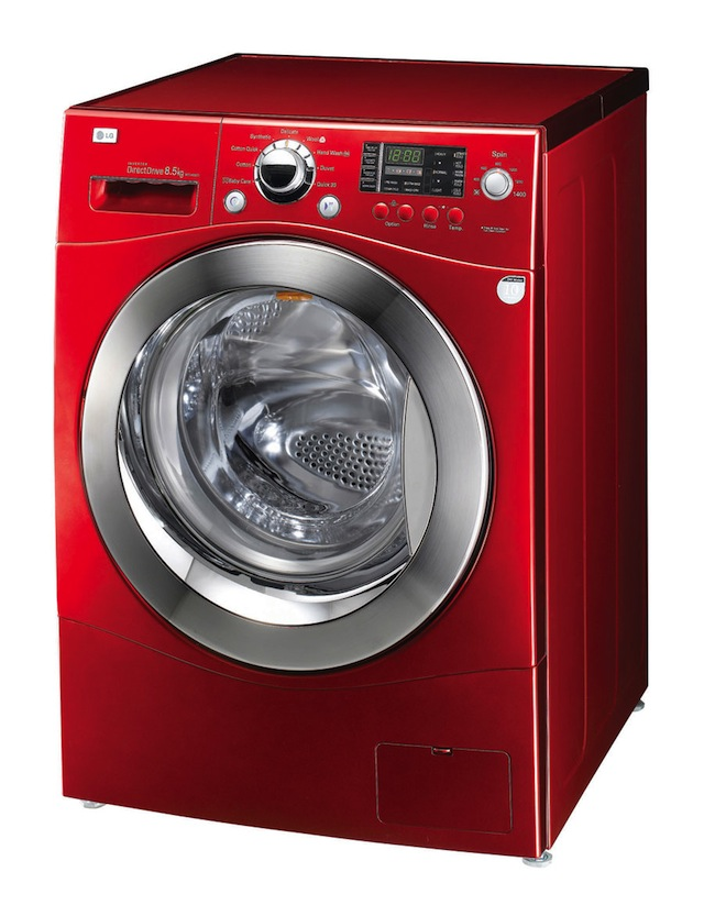 IN THIS WEBSITE WE FOUND ALL TYPES & COMPANIES OF WASHING MACHINES ARE ...