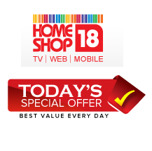 today online offers