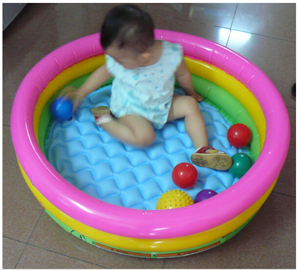 Beautiful Baby Bath Tub Prices Ideas - Bathroom with Bathtub Ideas ...