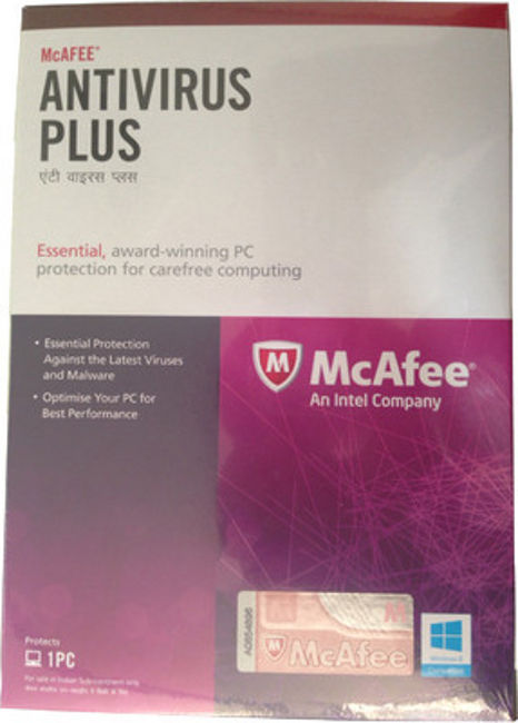 If your computer isn't protected by McAfee, you're putting your computer – and your personal information – at risk. But with McAfee coupon codes, you can save on one of the most trusted security software systems on the market that protects your PC, Mac, iOS and Android devices.