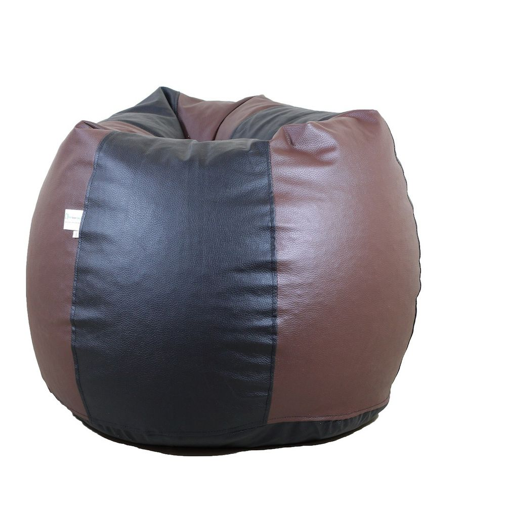 Marvelous Bean Bag Deals In Chennai Historynet Coupon Code Gamerscity Chair Design For Home Gamerscityorg