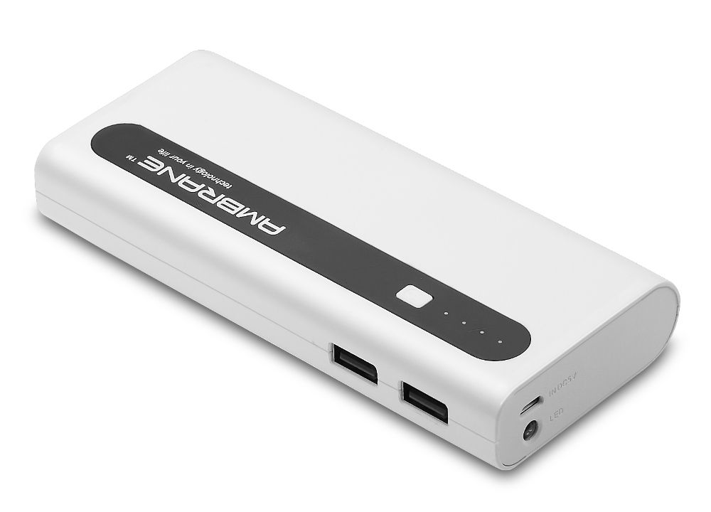 859681439698 ... ambrane-13000-mah-power-bank-55-off-718b19.jpg ...