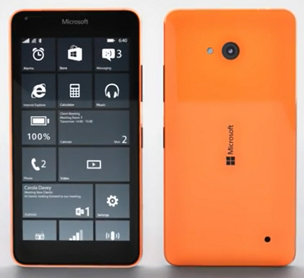 the 20-teens, microsoft lumia 640 lte price in flipkart the ManagerSohail