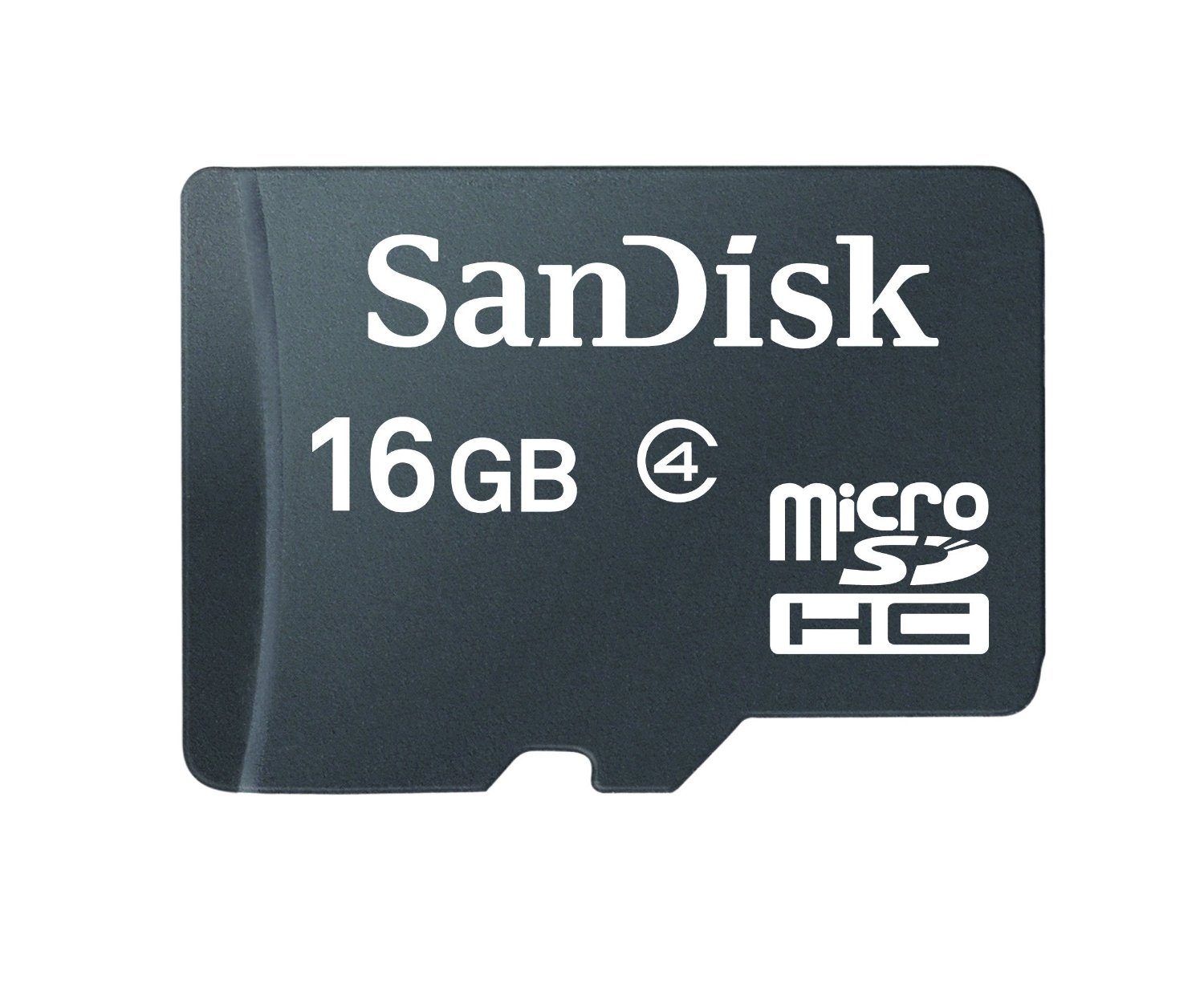 Deals on 16gb micro sd card