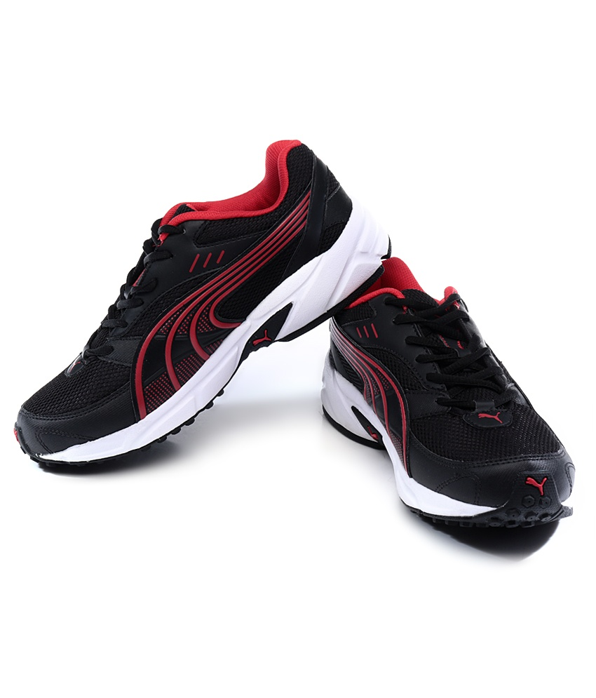 Our discount shoe sale includes the lowest prices on everything from boots, dress shoes, sneakers, and sandals to options for fashion, running, or just pure comfort. Check back often to see the great deals we're offering at the best prices, and always check for angrydog.ga Coupons for even more savings.