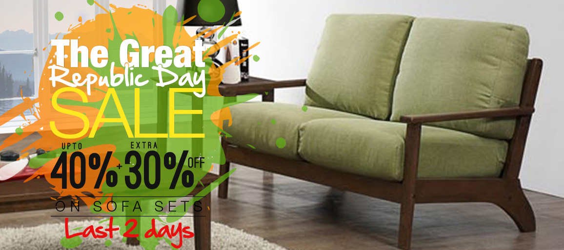 Up to 70 percent off on Furniture at Pepper Fry DealsHut : up to 70 percent off on furniture at pep abf011 from www.dealshut.com size 1156 x 514 jpeg 192kB