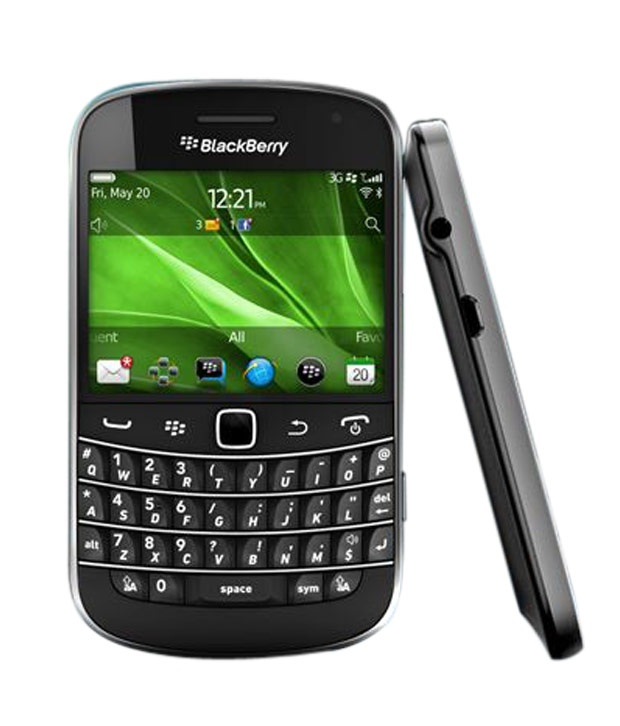 City blackberry bold 1 2 3 4 5 anyone know