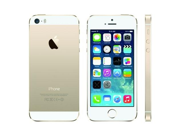 iphone 5 cheapest price apple iphone 5s mobiles at best prices at shopclues dealshut 1810
