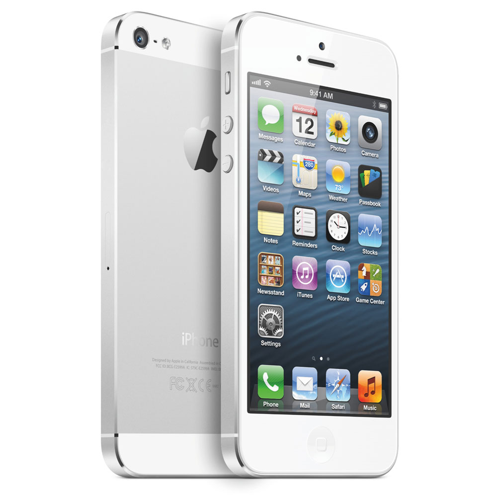 about apple mobile apple iphone 5s 16gb is lowest price on infibeam dealshut 22499