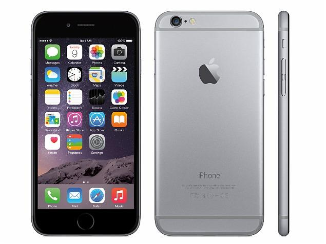 best deal on iphone 6s apple iphone 6s plus 16gb is deal price at dealshut 16642